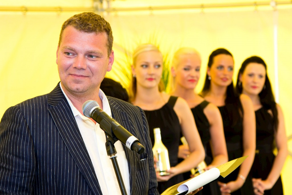 Hannes-Aedla-Joogiekspert