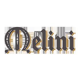 Melini