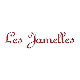 Les Jamelles