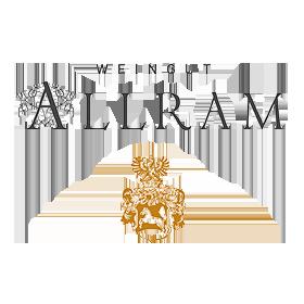 Allram