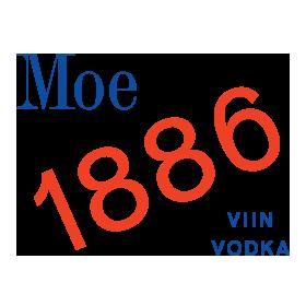 Moe viin