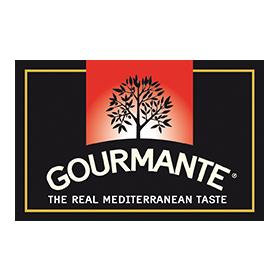 Gourmante