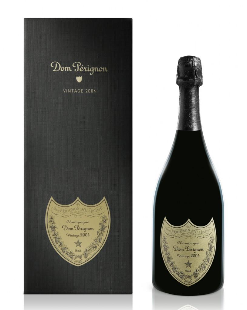 Dom-Perignon-Blanc-2004