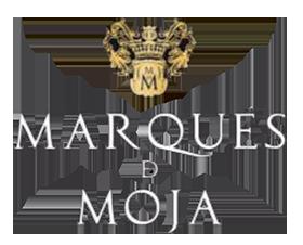 Marques de Moja