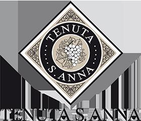 Tenuta Sant' Anna