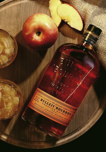 viski-420px-600px