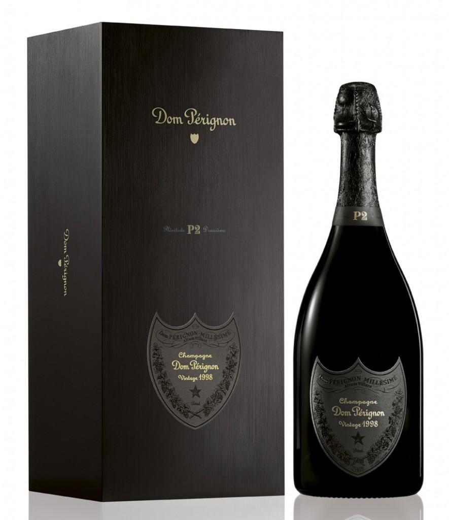Dom-Perignon-Vintage-1998