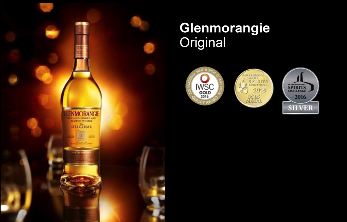 The-Glenmorangie-Company-Awards--Accolades-2016-FINAL-FOR-ISSUE-10