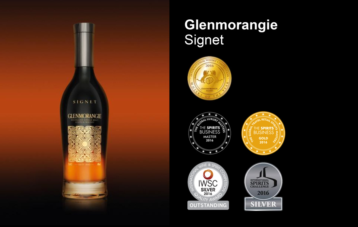 The-Glenmorangie-Company-Awards--Accolades-2016-FINAL-FOR-ISSUE-16