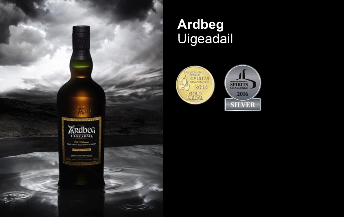 The-Glenmorangie-Company-Awards--Accolades-2016-FINAL-FOR-ISSUE-23