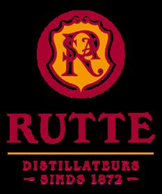 Rutte & Son