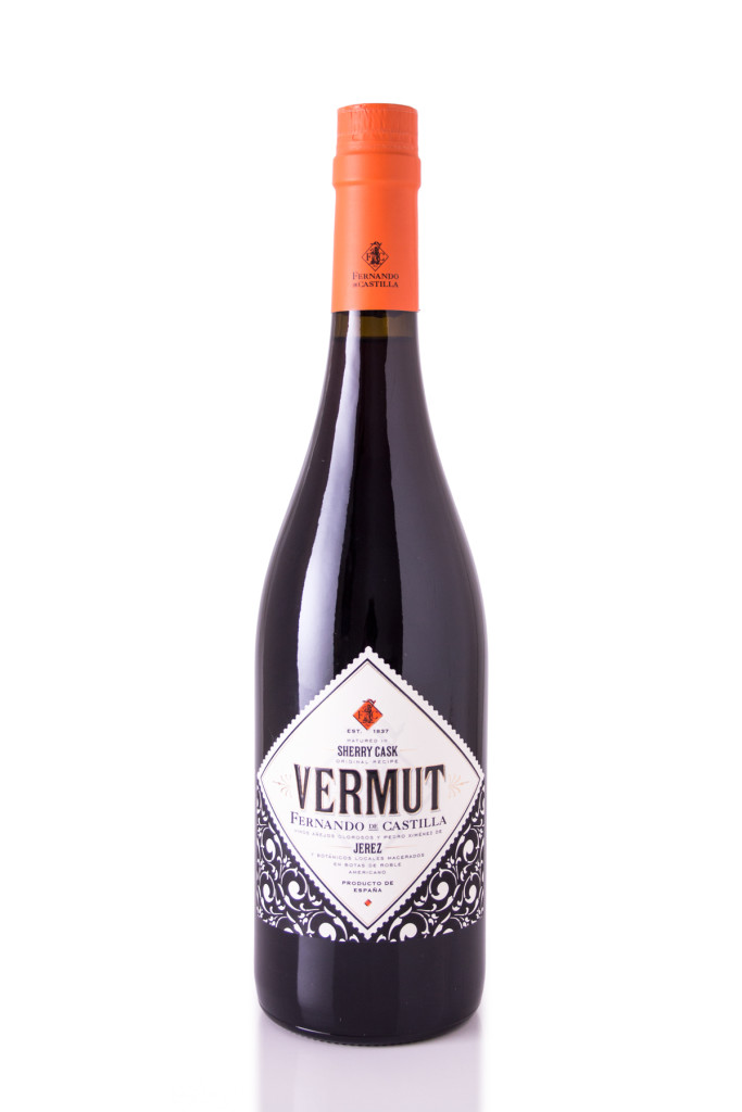 vermut-FdeC-baja