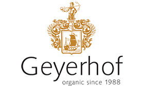 Geyerhof