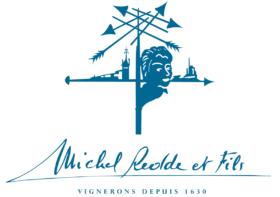 Michel Redde & Fils