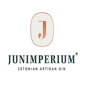 Junimperium